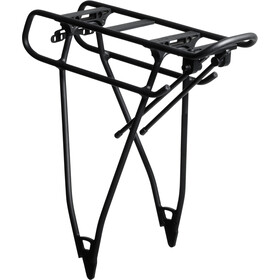 "Cube Heavy Duty Stander 28""-29"", black"